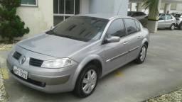 ,Megane sedan Dinamyc.2.0.top .com GNV 5a geração
