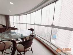 Apartamento à venda, 120 m² por R$ 1.500.000,00 - Barra Sul - Balneário Camboriú/SC