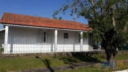 Casa à venda com 3 dormitórios em Harmonia, Canoas cod:28573
