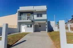 Casa à venda com 3 dormitórios em Parque do som, Pato branco cod:930145