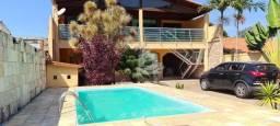 Casa à venda, 306 m² por R$ 1.200.000,00 - Piratininga - Niterói/RJ