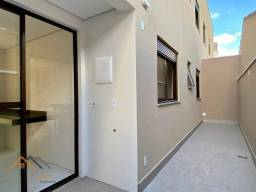Apartamento com 3 quartos à venda, 75 m² por R$ 439.000 - Planalto - Belo Horizonte/MG