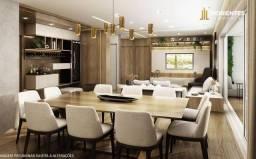 Apartamento com 3 dormitórios à venda, 152 m² por R$ 1 - Anhangabaú - Jundiaí/SP no Reserv