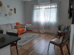 Apartamento 2qtos - Olaria