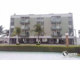 Apartamento com 2 dormitórios à venda, 60 m² por R$ 150.000,00 - Destacado - Salinópolis/P