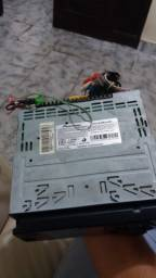 DVD LCD pioneer