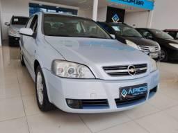 Astra Hatch Advantage 2.0 4P - 2011