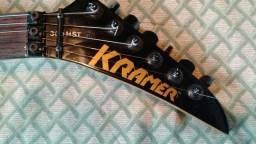 Kramer hst 300 striker vintage