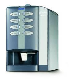 Maquina de café Vending Colibri