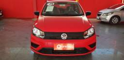 VW Gol Mpi 1.0 4p - 2019