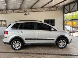 VW Space Cross 1.6