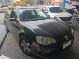 VW Golf 1.6 2010 Flex 8V