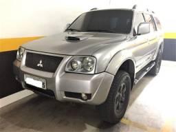 Pajero Sport 4x4 HPE 3.5 - Gasolina