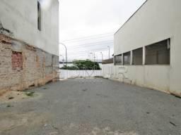 Terreno para alugar em Santo antônio, São caetano do sul cod:24603