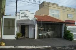 Casa à venda com 3 dormitórios em Jd palma travassos, Ribeirao preto cod:57630