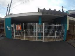 Casa à venda com 2 dormitórios em Sumarezinho, Ribeirao preto cod:57374