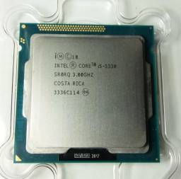 Troco RX 560 4gb + i5 3330 por RX 580 ou GTX 1060