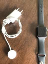 Apple Watch Série 2 42mm Nike