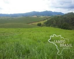 Oportunidade! Linda fazenda formada no Sul de Minas com 224 alqueires!