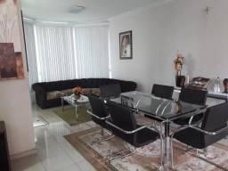 Linda Casa Duplex com 03 Quites - Parque das Laranjeiras