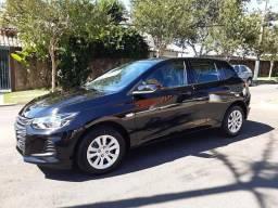 Chevrolet - Novo Onix LT 1.0 20/20 0km A Pronta Entrega