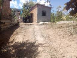 Casa em Francelinos Juatuba Mg