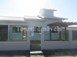 Casa em Imbituba litoral de SC