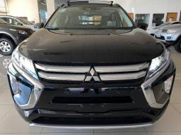 Eclipse cross hpe-s 1.5t s-awc cvt
