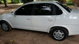 Chevrolet classic - 2014