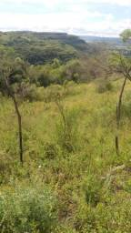 Velleda oferece 205 hectares B*A*R*B*A*D*A ac. imoveis