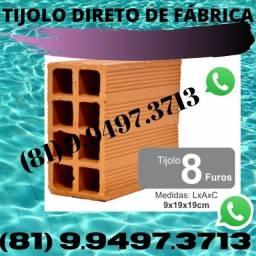 Olaria Tijolos , Olaria Tijolos , 62217116