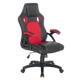 Cadeira Gamer - Produto NOVO