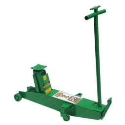 Macaco jacaré 2 tl com rodas de ferro 1 metro 20 comprimento 56 altura