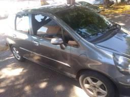 Honda fit, venda ou troca