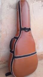 Bag (capa) violão