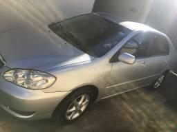 Corolla 2007/2008
