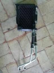 Radiador Xre 300
