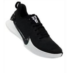 Tênis Nike Mamba Focus