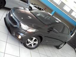 Chevrolet Prisma 1.4 8V LTZ