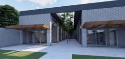 Galeria de Lojas na beira da Rodovia - 70 Mil  Aceita FB - Cabo Frio/RJ