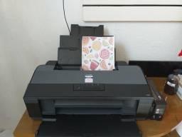 Impressora Epson L1300 + desumidificadora A3
