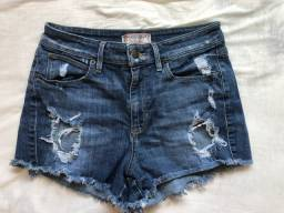 Shorts Guess original 36