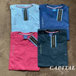 Camisas Lacoste ? capital style ?