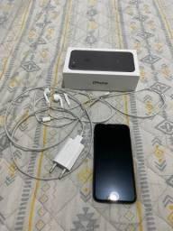 I phone 7 Preto 32 Gb
