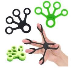 Expansor De Dedo Antebraço Força Da Mão hand grip