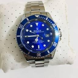 Relógios Rolex - A PRONTA ENTREGA