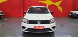 Volkswagen Gol Mpi 1.0 4p - 2019
