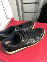 Sapato Jef original
