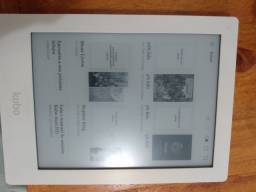 Kobo aura HD e-reader