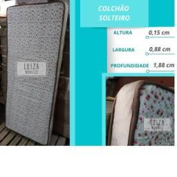 Colchão 88